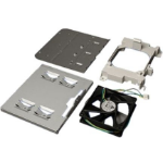 Intel Hot-swap Drive Bracket Mount Kit