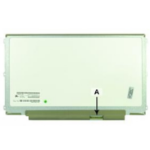 2-Power SCR0031B Display notebook spare part