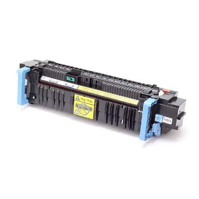 HP Q3931-67915 fuser