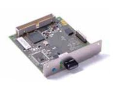 Citizen 2000406 adaptador y tarjeta de red WLAN 150 Mbit/s Interno