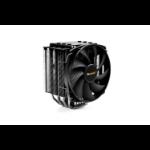 be quiet! Dark Rock 3 Processor Cooler