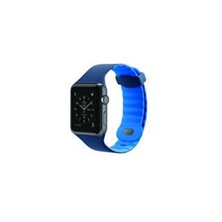 Belkin F8W730BTC02 Band Blue