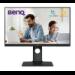 """Benq GW2780T computer monitor 68.6 cm (27"""") 1920 x 1080 pixels Black"""