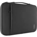 "Belkin B2B081-C00 notebook case 27.9 cm (11"") Sleeve case Black"