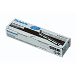 Panasonic KX-FAT411X Toner black, 2K pages