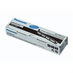 Panasonic KX-FAT411X Toner black, 2K pages