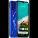 "Xiaomi Mi A3 15,5 cm (6.09"") 4 GB 128 GB SIM doble Azul 4030 mAh"