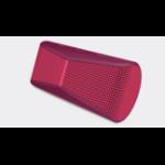 Logitech X300 Red