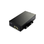 Digitus DN-95107 PoE adapter & injector Gigabit Ethernet 55 V