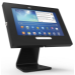 Maclocks Galaxy Tab3 10.1 Enclosure 360 All In One Kiosk