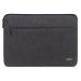 """Acer NP.BAG1A.294 maletines para portátil 35,6 cm (14"""") Funda Gris"""