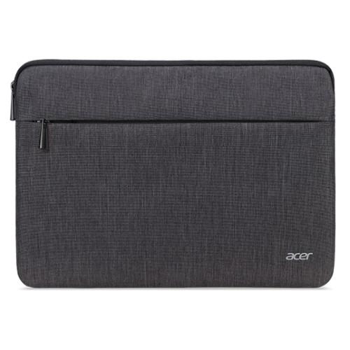 Acer NP.BAG1A.294 notebook case 35.6 cm (14