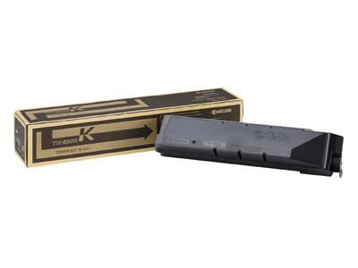 KYOCERA 1T02LK0NL0 (TK-8305 K) Toner black, 25K pages