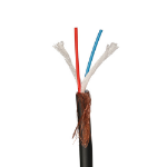 Cablenet 39-2016 signal cable
