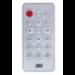 3M RC410 remote control