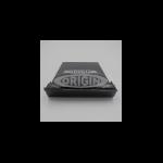 Origin Storage 64GB MLC SSD Lat. E4310 2.5in SSD SATA MAIN/1ST BAY