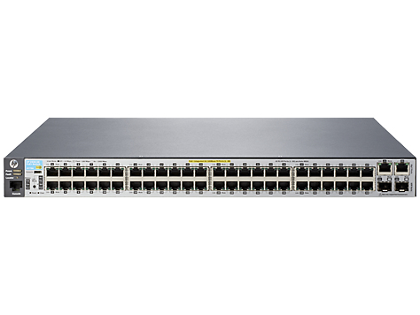Switch Ethernet Routing Switch 4548gt Al4500a04-e6 1.000 Mbps Clever Avaya