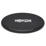 Tripp Lite U280-Q01FL-BK-2 mobile device charger Black Indoor