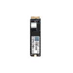 Transcend JetDrive 850 480GB PCI Express 3.0