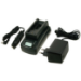 Duracell Ultra Fast Charger