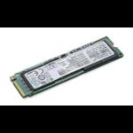 Lenovo 00JT050 internal solid state drive M.2 256 GB PCI Express 3.0