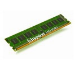 Kingston Technology ValueRAM 8GB DDR3 1333MHz Module módulo de memoria