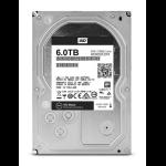 Western Digital Black 6000GB Serial ATA III hard disk drive