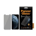 PanzerGlass Apple iPhone X/Xs/11 Pro Standard Fit Privacy