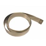 HP Q6665-60042 printer belt