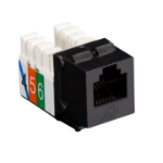 Black Box FMT239