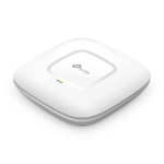 TP-LINK AC1750 WLAN access point 1300 Mbit/s Power over Ethernet (PoE)