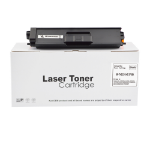 Alpa-Cartridge Comp Brother HL4140 Black TN325K Toner Ctg TN315BK TN320BK TN325BK TN345BK