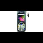 "Honeywell CN75E 3.5"" 480 x 640pixels Touchscreen 491g handheld mobile computer"