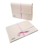 Elba 100080791 folder Paper Legal