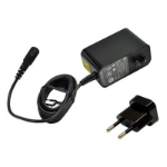 Acer AC Adaptor 18W 12V Black