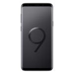 Samsung Galaxy S9+ SM-G965F Single SIM 4G 128GB Black