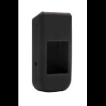 Opticon PX20 Silicon Boot