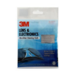 3M 9021 cleaning cloth Microfiber