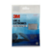 3M 9021 Microfiber cleaning cloth
