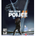 Nexway This Is the Police 2 vídeo juego PC/Mac/Linux Básico Español