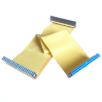 CONNEkT Gear COIDE0030 ribbon cable