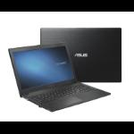 "PRO P2530UA-XO0741R-OSS 2.3GHz i5-6200U 15.6"" 1366 x 768pixels Black Notebook"
