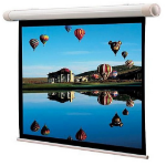 Draper 136008 Projection Screen