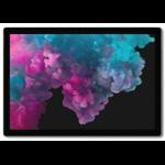 Microsoft Surface Pro 6 Intel® 8ste generatie Core™ i7 i7-8650U 1000 GB Platina