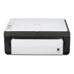Ricoh SP 112 A4 Mono Laser Printer