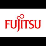 Fujitsu 8GB (1X8GB) 1RX4 8GB DDR4 2400MHz memory module