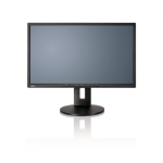 "Fujitsu Displays B22-8 TS Pro 21.5"" Full HD IPS Matt Black Flat computer monitor"