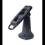 ENS ASS20121 POS system accessory POS mount Black