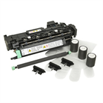 Ricoh 406643 Service-Kit, 90K pages