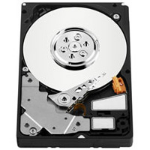"Western Digital XE 900GB 2.5"" SAS"